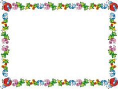 Eiland clipart frame You display And bakery Cliparts