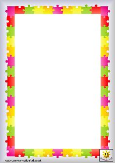 Eiland clipart frame By marcos Pin Album and
