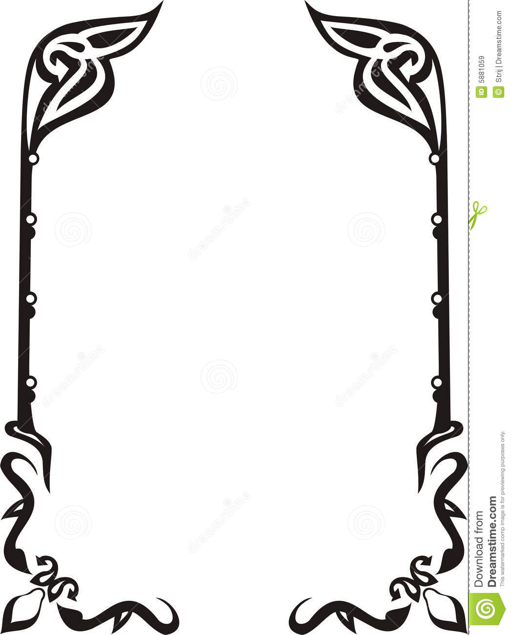 Eiland clipart lone Jpg 400×1 frame Graphic dragon