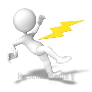 Electrical clipart connectivity 8542 ID#  Clipart With