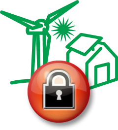 Electrical clipart connectivity Smart The The Connectivity Security