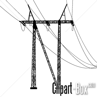 Electrical clipart electric pole Images Panda Megawatt megawatt%20clipart Clipart