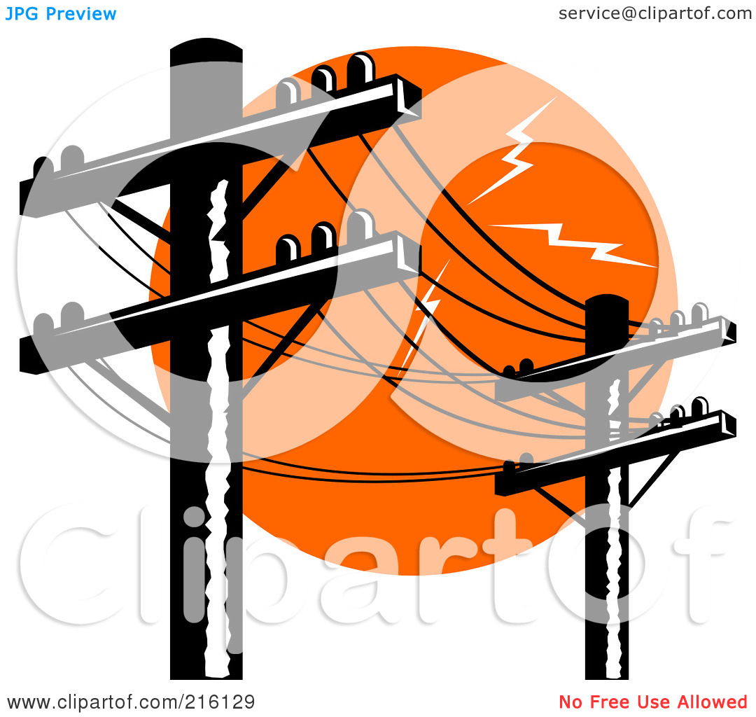 Electrical clipart electric pole Clipart Clipart Electricity electricity%20clipart Clipart