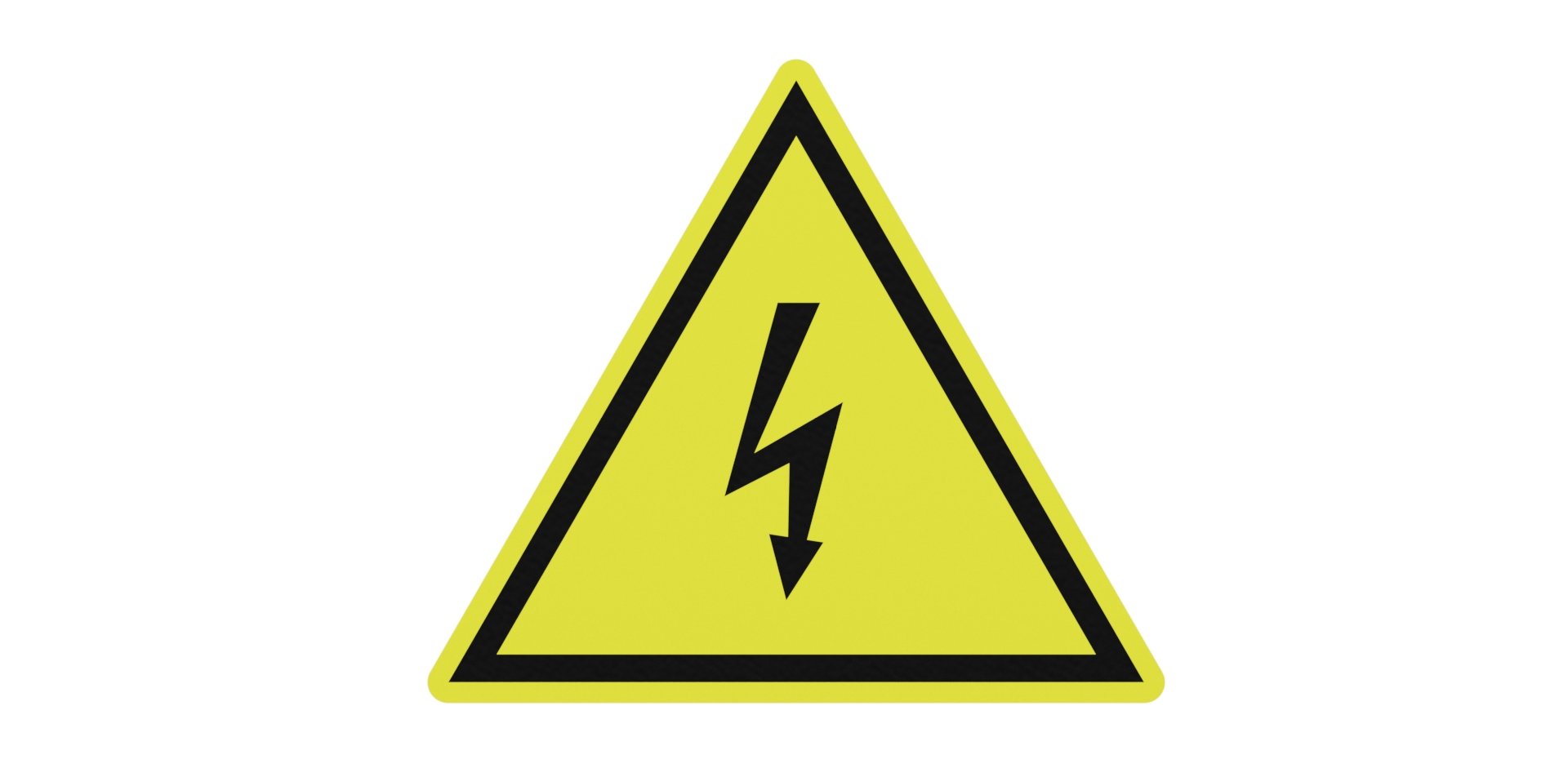 Electrical clipart electrical engineering #9