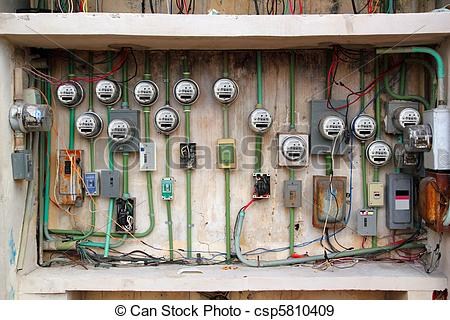 Electrical clipart electrical installation Electric electric electrical installation wiring