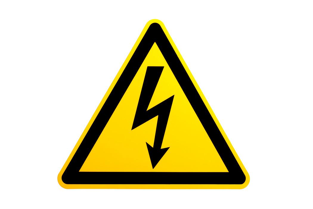 Electrical clipart electrical installation Download Workforce Retraining MSHA for