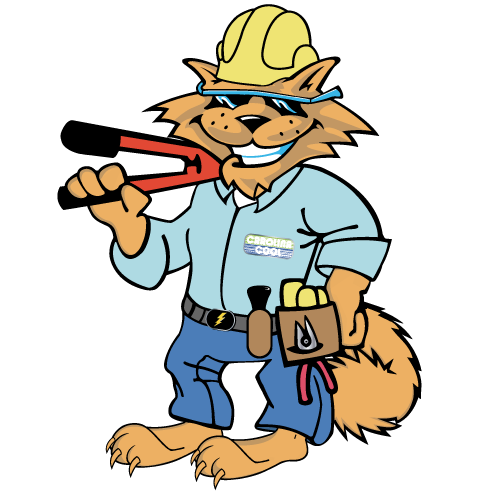 Electrical clipart electrical installation And Installation Beach Myrtle Plumbing
