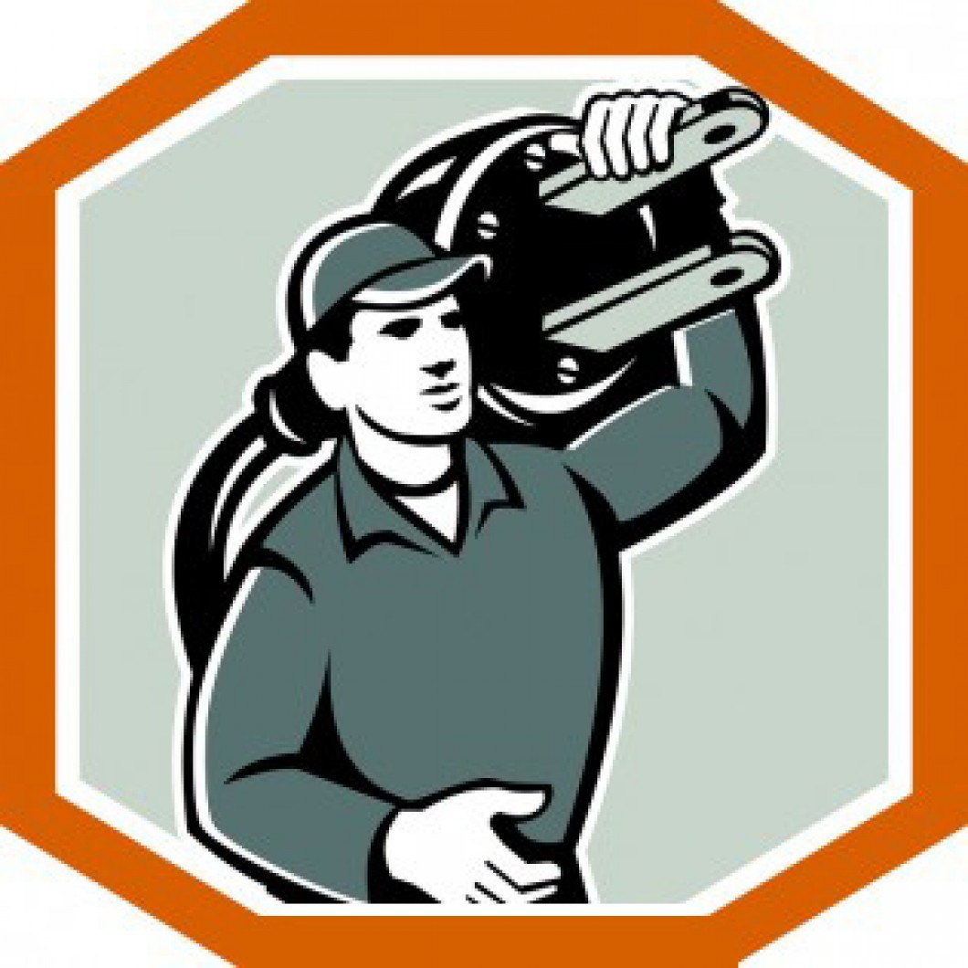 Electrical clipart electrical work #9