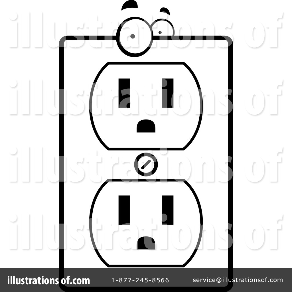 Electrical clipart for kid Clipart free by #1156836 electrical