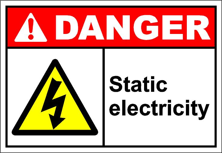 Electrical clipart for kid Electrical kid electricity Download ClipartBarn