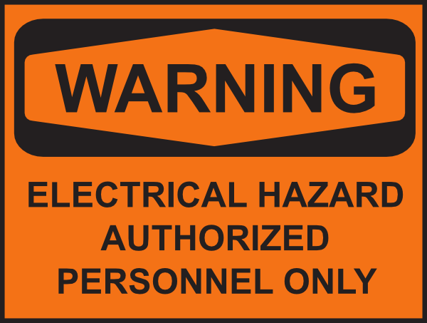 Electrical clipart christmas Online this Art clip Hazard