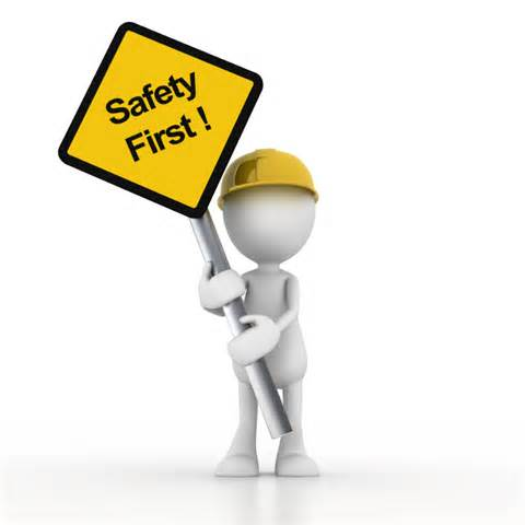 Electrical clipart safety rule Clipart Electrical ClipartFan Safety ~