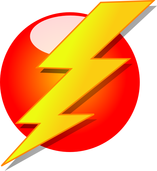 Electricity clipart  art Clip Up com