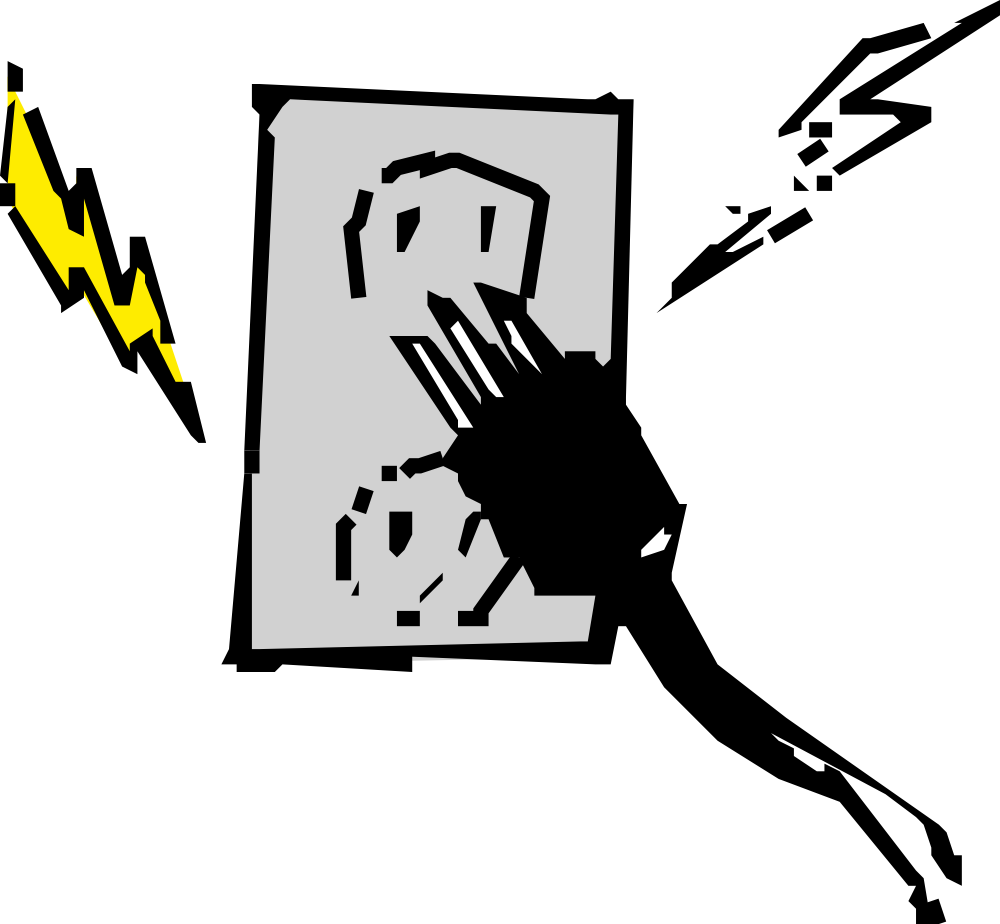 Energy clipart alternative source Images Save on Free Electricity