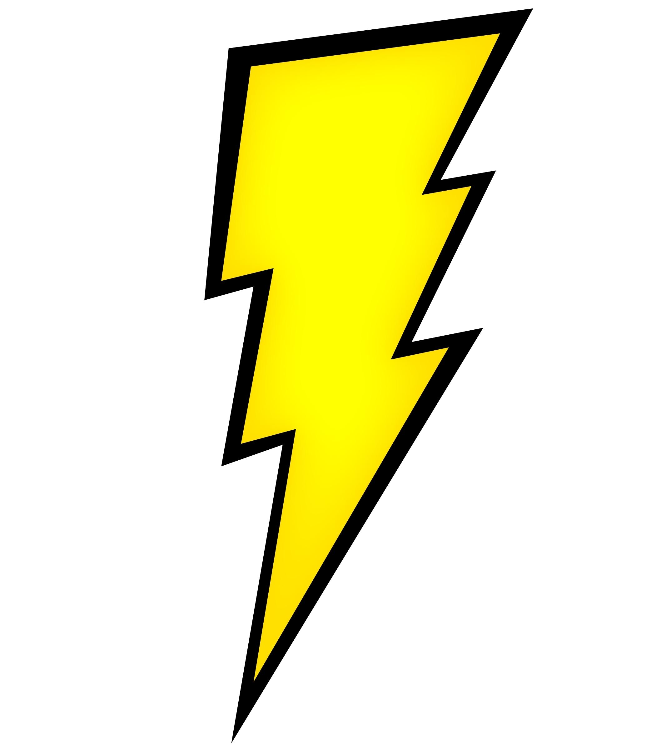 Electricity clipart Clipart Electric Clipart clipart Electric