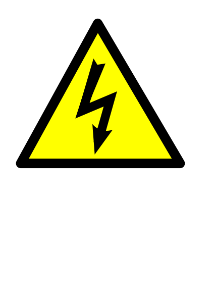 Electricity clipart On Free Electricity Free Art
