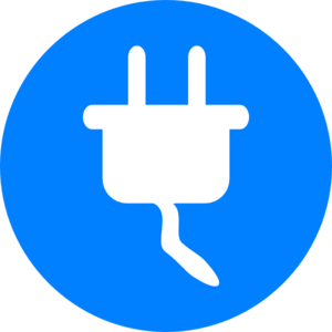 Electrical clipart #11