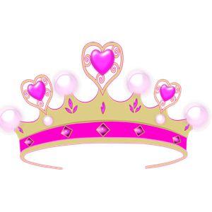 Elegance  clipart princess crown Crown princess on best free