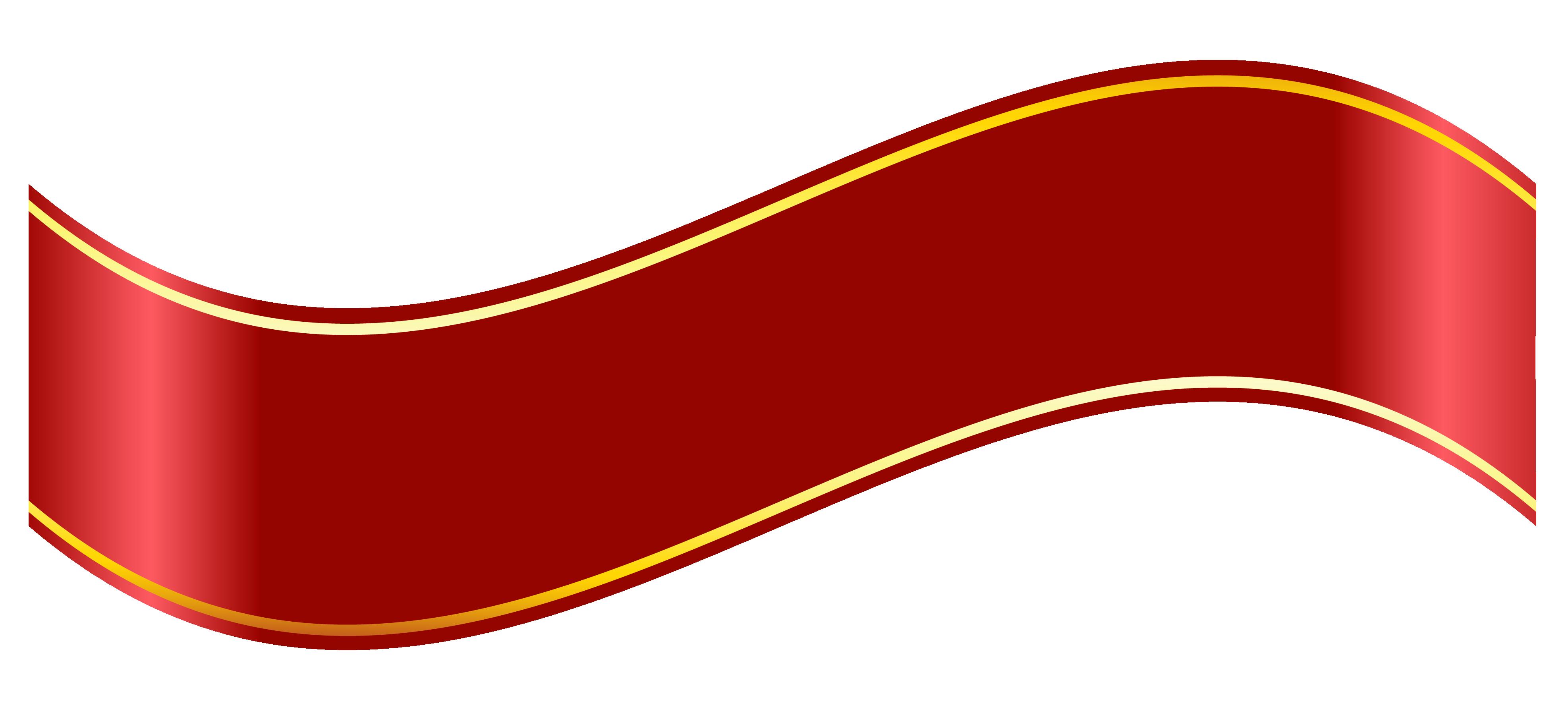 Elegance  clipart ribbon scroll Clipart Scroll Banner cliparts Scroll