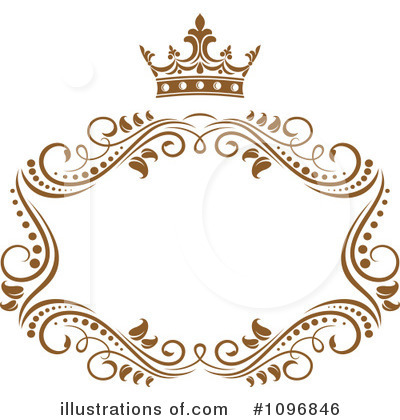Elegance  clipart royal baby Clip shower baby Art Princess