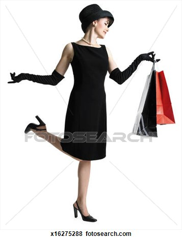Classy clipart sophisticated lady Hat cliparts In Clipart Woman