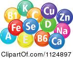 Element clipart christmas element Chemical cliparts Chemical Clipart Element