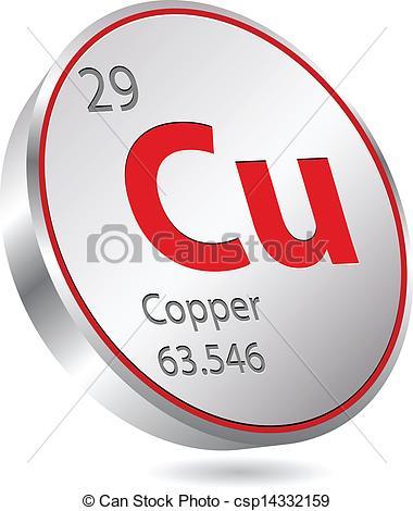 Element clipart christmas element Element Clip Search copper