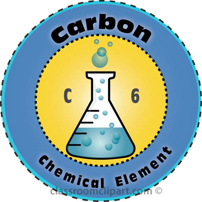 Elements clipart Californium Elements  Clipart Elements