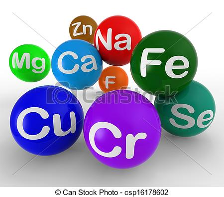 Elements clipart Download Clipart Symbols Symbols Clipart