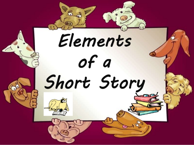Element clipart anecdote Elements 3 N elements of