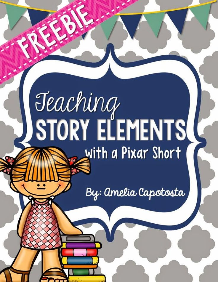 Element clipart anecdote On Learn: Pinterest ideas Things