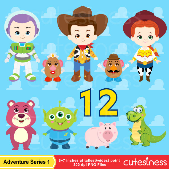 Element clipart anecdote Free Clipart story%20clipart Images Story