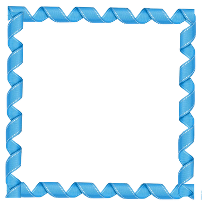 Elements clipart blue ribbon CURLY FREE ***Join people ELEMENT
