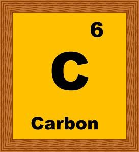 Elements clipart chemistry : 6 Classroom B carbon