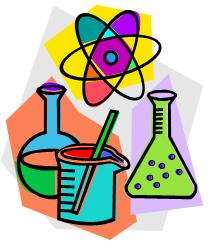 Element clipart chemistry experiment Behaviour BBC page are and