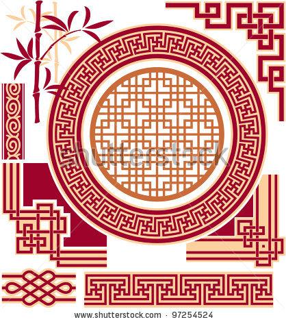 Oriental clipart chinese culture  Google Search culture element