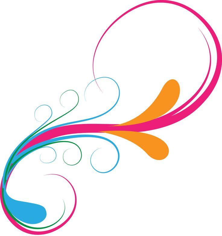 Element clipart color Shermuhammadshakir Pinterest 5 png ElementsClip