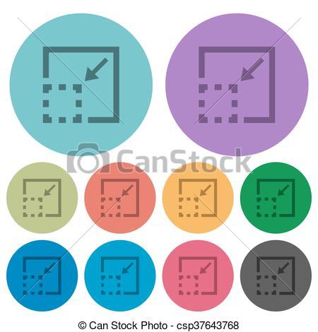 Element clipart color Minimize Color element Color Art
