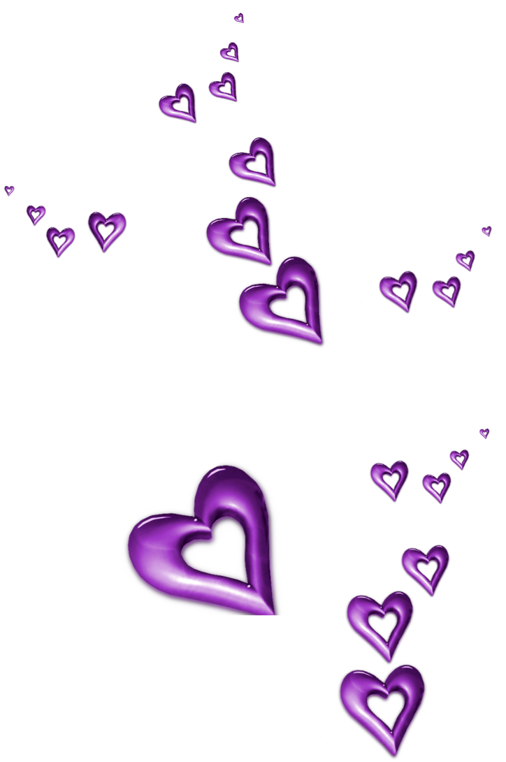 Element clipart decorative Purple PNG Decorative Free Download