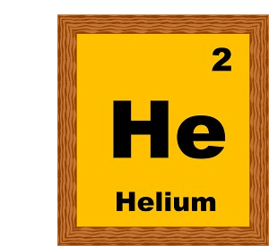 Element clipart helium Helium From: 34 Chemical for