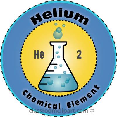 Element clipart helium Panda 20clipart Free Images Clipart