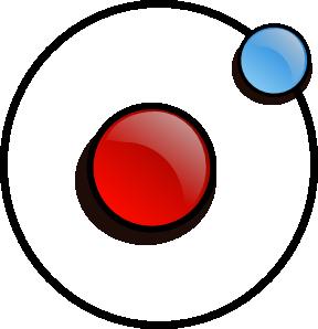 Elements clipart hydrogen Images Clipart hydrogen%20clipart 20clipart Clipart