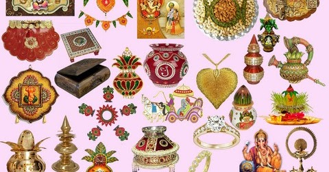 Elements clipart indian wedding Clipart  Hindu Images Wedding