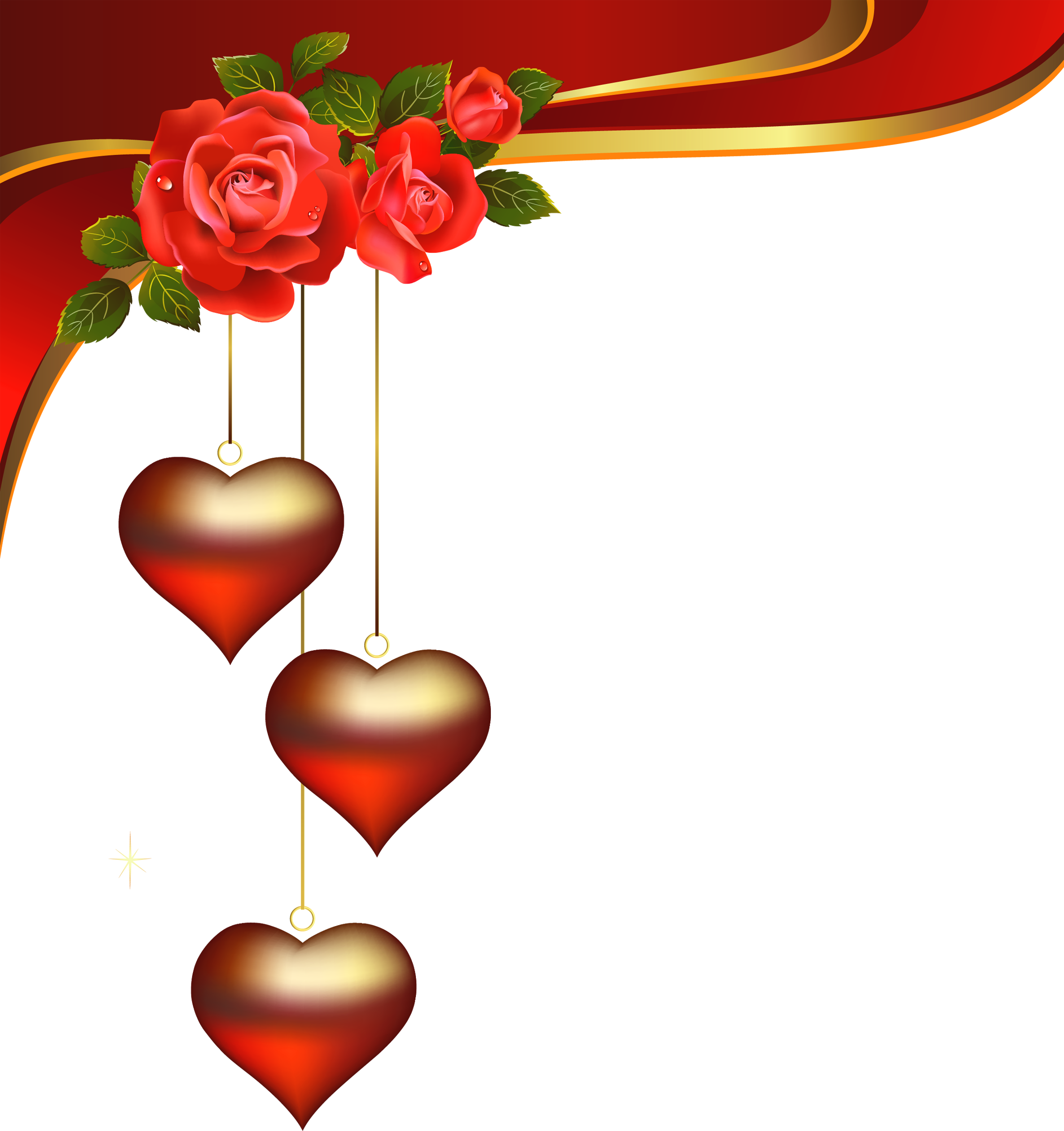 Photoshop clipart wedding heart Download Cliparts Png Art Free