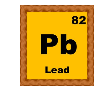 Elements clipart lead B : : Classroom lead