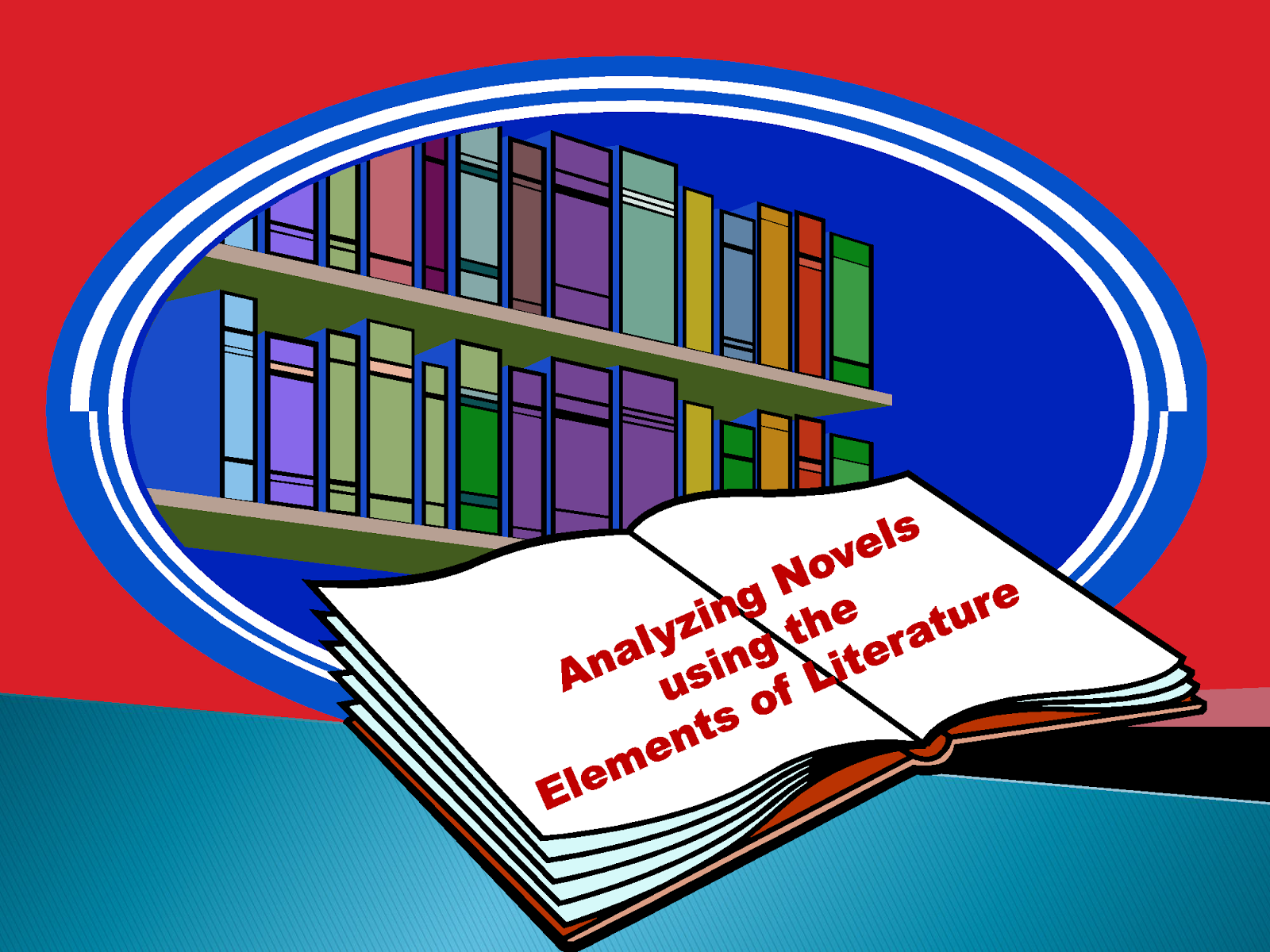 Elemental clipart literary analysis Writing essay Writing literary writing