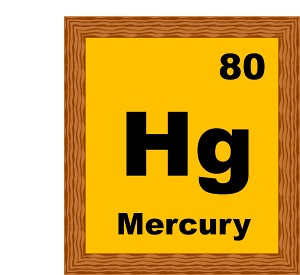 Element clipart mercury Chemical : Art Art Clipart