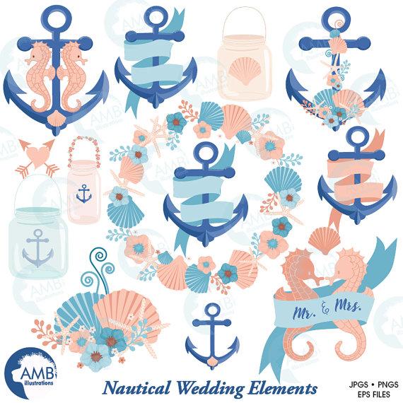 Wedding clipart beach Wedding beach beach Wedding Wedding
