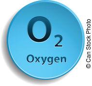 Element clipart oxygen Images Oxygen Free Clipart Panda