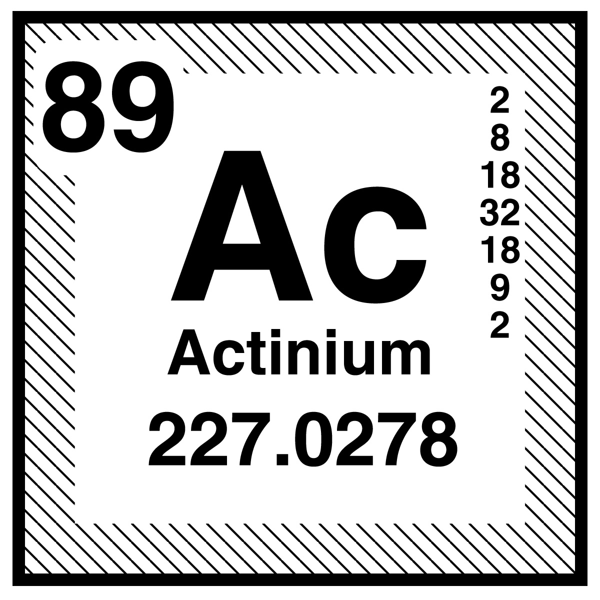 Elements clipart periodic table Periodic Art: Elements abcteach the